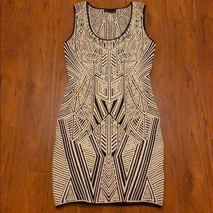RVN Bodycon Dress | Size L